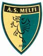 AS Melfi logo.png