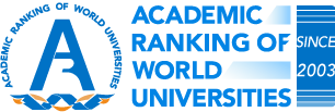 <i>Academic Ranking of World Universities</i> global university ranking