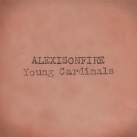 Young Cardinals
