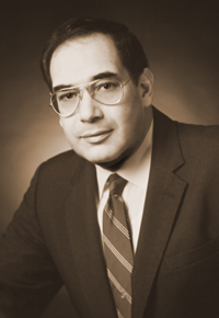 Anthony J. Celebrezze Jr.jpg