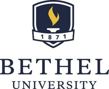 Bethel University Online >> Bethel University Minnesota Wikipedia