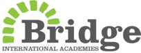 Bridge International Academies Logo.jpg