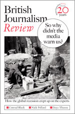 British Journalism Review Journal Front Cover.jpg