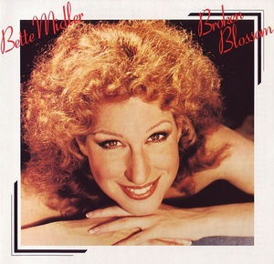 Bette Midler - Make Yourself Comfortable