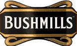 Old Bushmills Distillery distillery in Northern Ireland
