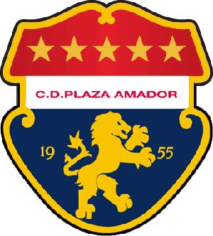 CD_Plaza_Amador.png