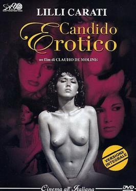 film erotivo chat per donne