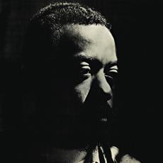 <i>Charles Tyler Ensemble</i> 1966 studio album by Charles Tyler