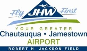 Chautauqua County-Jamestown Airport airport in New York, United States of America