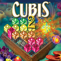 Cubis 2 Exclusive Edition Free Online