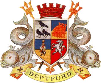 Deptford_arms.png
