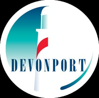 City of Devonport Local government area in Tasmania, Australia