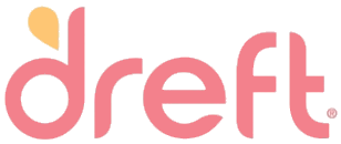 Dreft trademark
