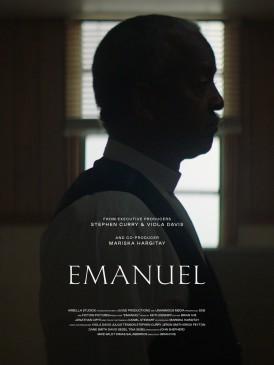 Emanuel Film