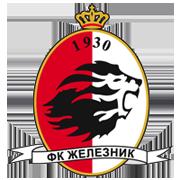 FK Železnik