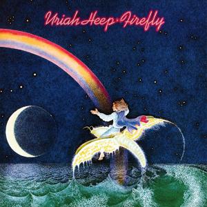 Firefly_%28Uriah_Heep_album%29.jpg