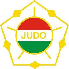 Hungarian Judo Association