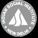 social media news india hindi