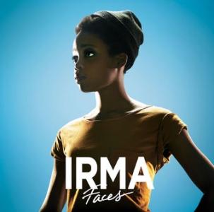 Faces Irma Album Wikipedia