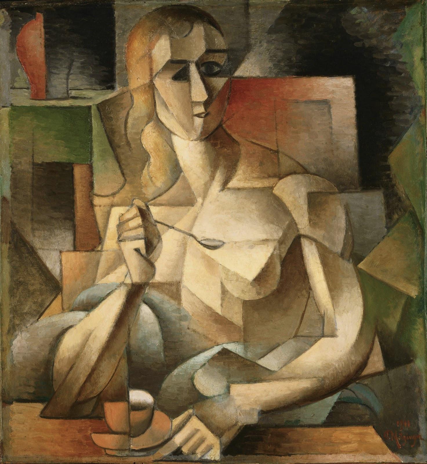 Elsa De Giorgi (1914?997)