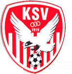 Kapfenberger SV association football club in Austria