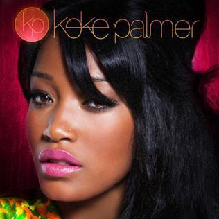 Keke-Palmer-Mixtape.jpg
