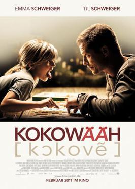 Kokowaah 2011