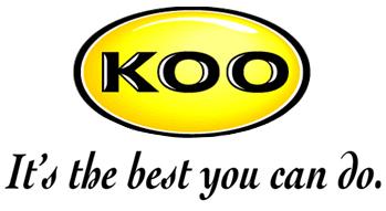 http://upload.wikimedia.org/wikipedia/en/5/58/Koo_Logo.jpg
