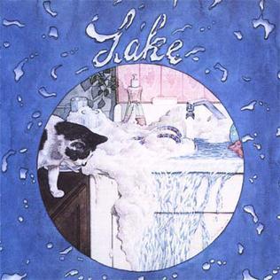 Lake (album) - Wikipedia