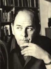 Lionel Davidson English writer