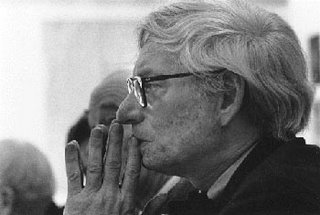 louis kahn wikipedia. Black Bedroom Furniture Sets. Home Design Ideas