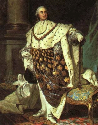 File:Louis XVI2.jpg