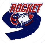 Montreal Rocket