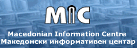 Macedonian Information Centre logo.png