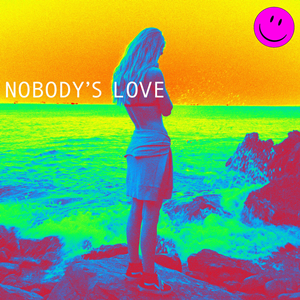 Nobody S Love Wikipedia / 31.08.2017 · nobody's a nobody remains a hugely popular children's song in schools and churches. nobody s love wikipedia