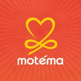 Motéma Music