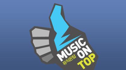 Music on Top - Wikipedia