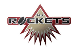 New Jersey Rockets (ice hockey)