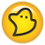 Norton Ghost icon.png
