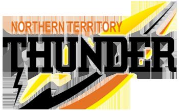 North Park Lincoln >> Northern Territory Football Club - Wikipedia