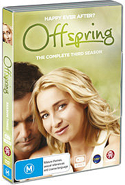 Offspring (series 3).jpg