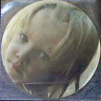 <i>Pagan Day</i> album by Psychic TV