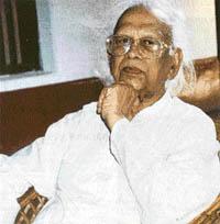 Pattabhirama Reddy Tikkavarapu Indian film director