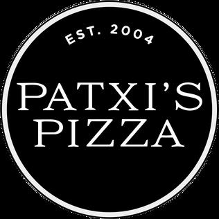 Patxis Chicago Pizza