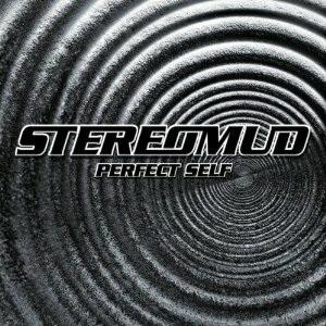 <i>Perfect Self</i> 2001 studio album by Stereomud