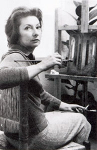 Photo of Remedios Varo.jpg