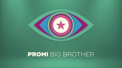 promi big brother bewohner chris