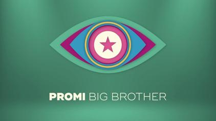 Promi big brother live cam