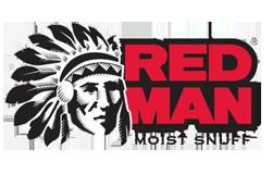 RMMS Logo