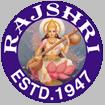 Rajshri Productions